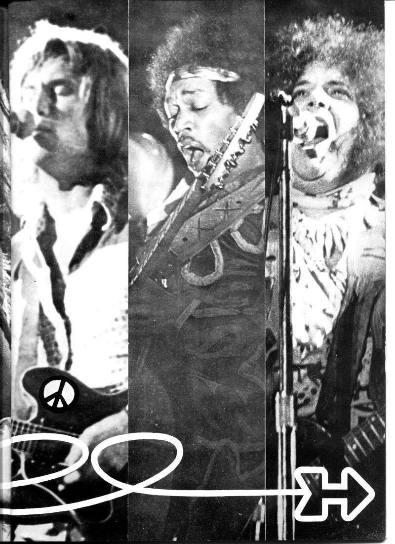 Randall's Island (New York Pop) : 17 juillet 1970 Best_213