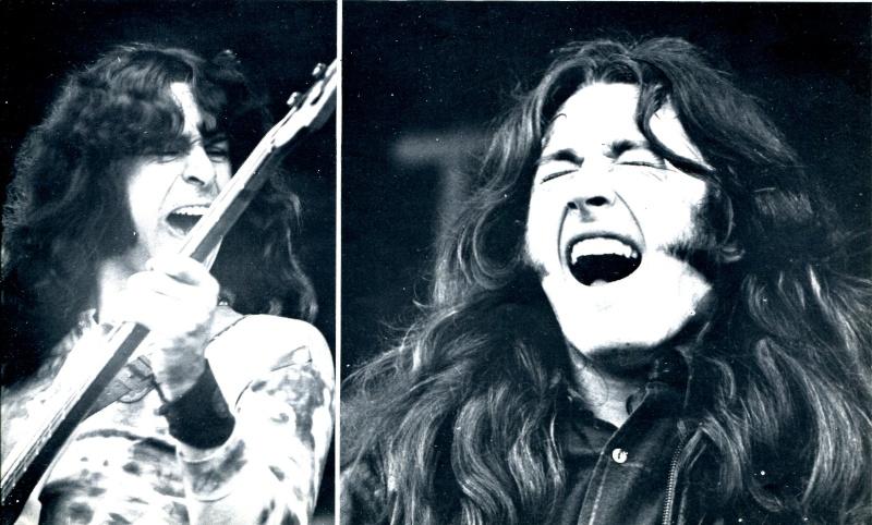 Taste - Live At The Isle Of Wight (1970-paru en 1972) - Page 3 Best_218