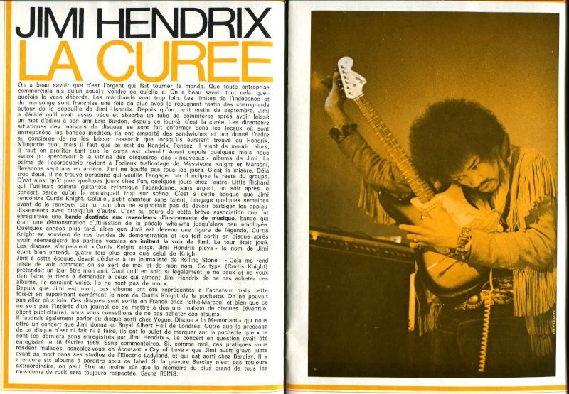Jimi Hendrix dans la presse musicale française des années 60, 70 & 80 - Page 2 Best_312