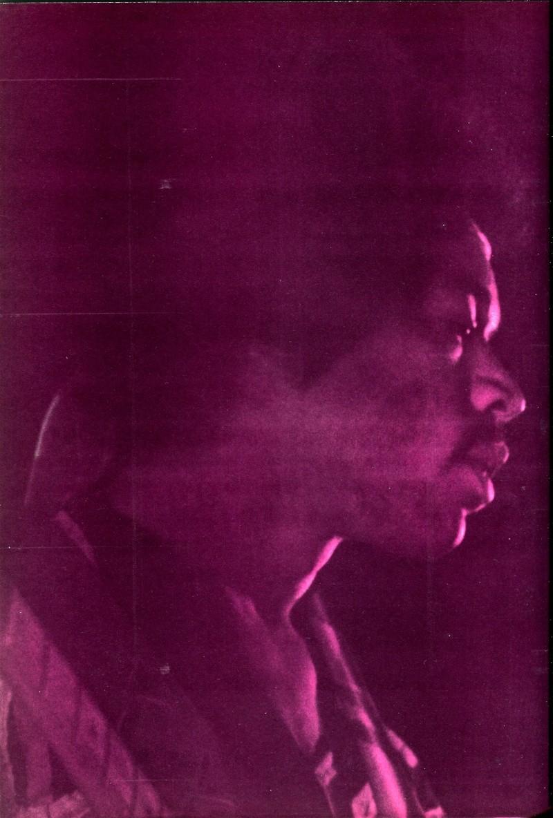 Jimi Hendrix dans la presse musicale française des années 60, 70 & 80 - Page 3 Best_318
