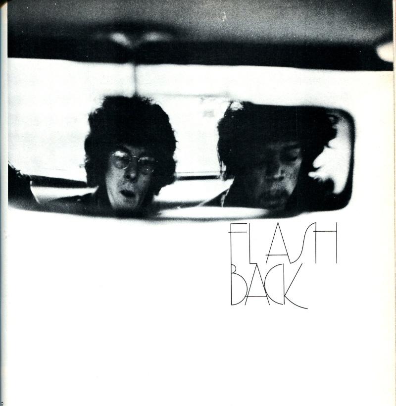 Jimi Hendrix dans la presse musicale française des années 60, 70 & 80 - Page 3 Best_319