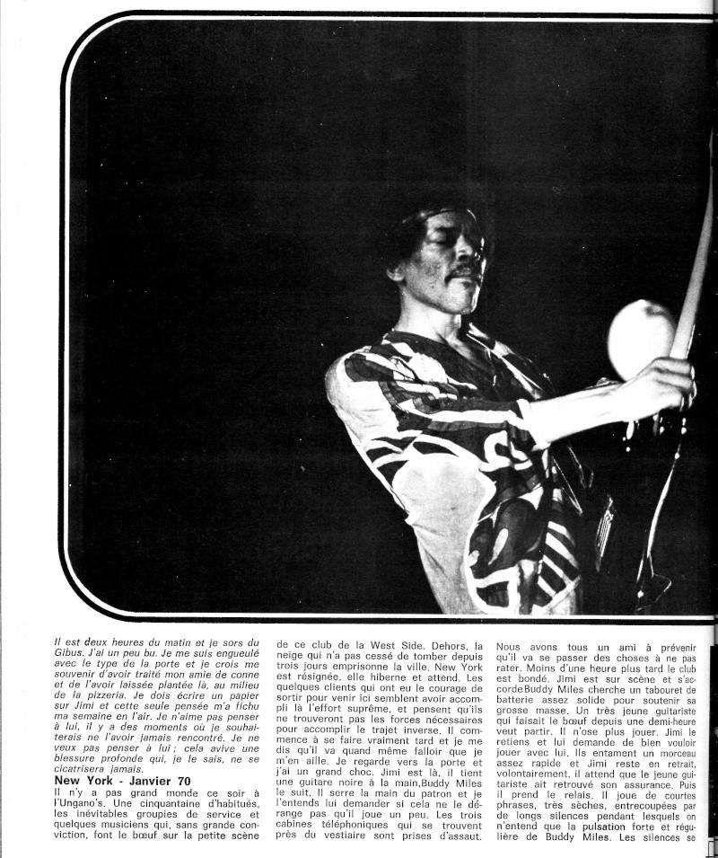 Jimi Hendrix dans la presse musicale française des années 60, 70 & 80 - Page 3 Best_320