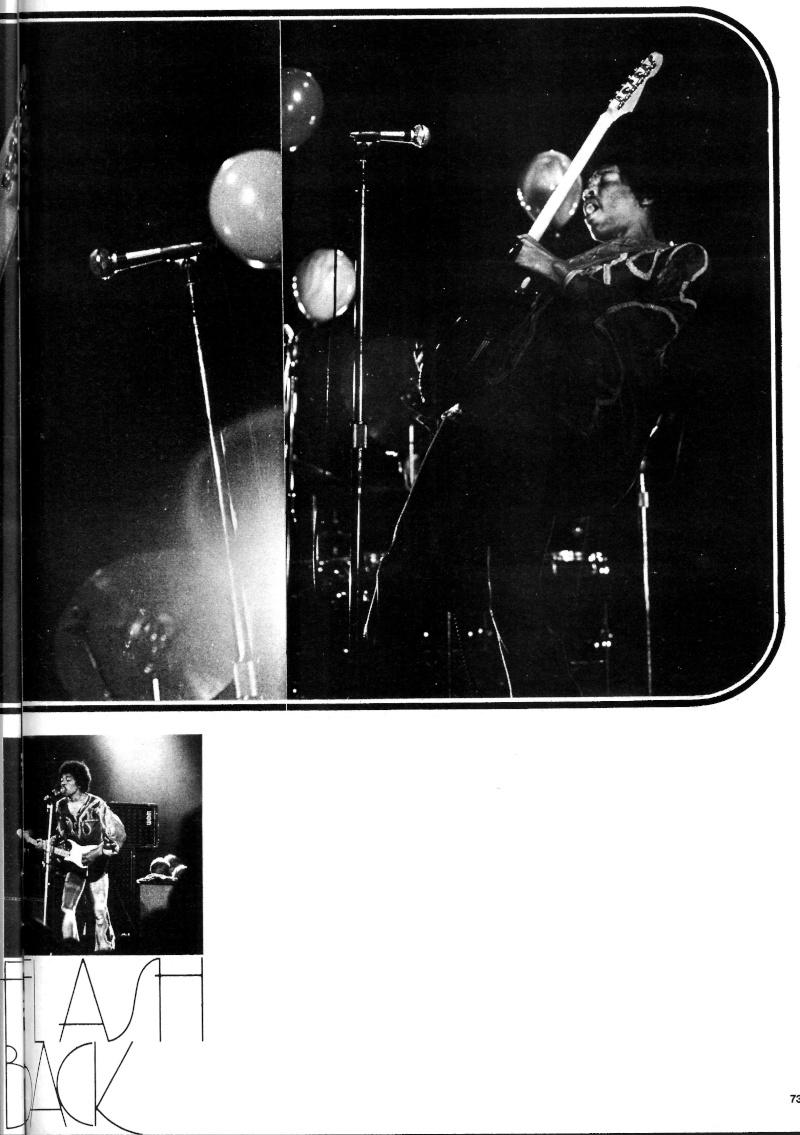 Jimi Hendrix dans la presse musicale française des années 60, 70 & 80 - Page 3 Best_321
