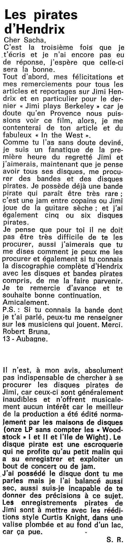 Jimi Hendrix dans la presse musicale française des années 60, 70 & 80 - Page 2 Best_411