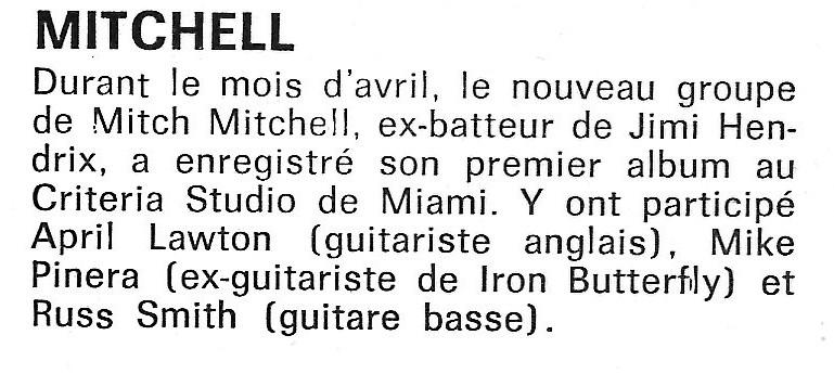 Mitch Mitchell  Best_417