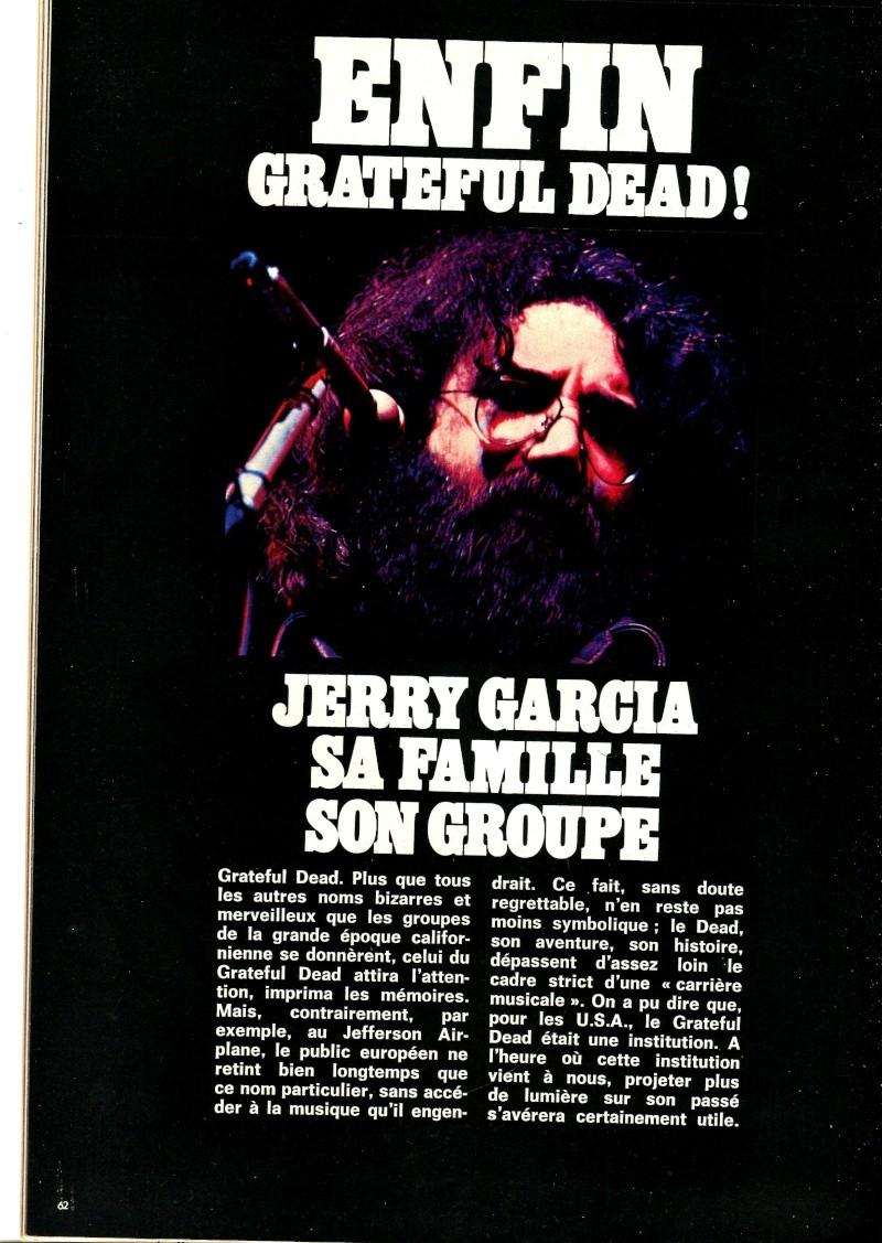 Grateful Dead - Presse Francophone Best_423