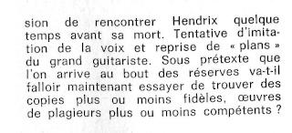 Jimi Hendrix dans la presse musicale française des années 60, 70 & 80 - Page 3 Best_512