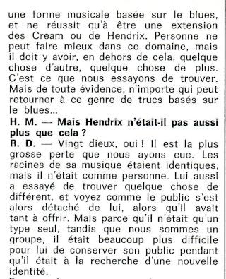 Jimi Hendrix dans la presse musicale française des années 60, 70 & 80 - Page 4 Best_520