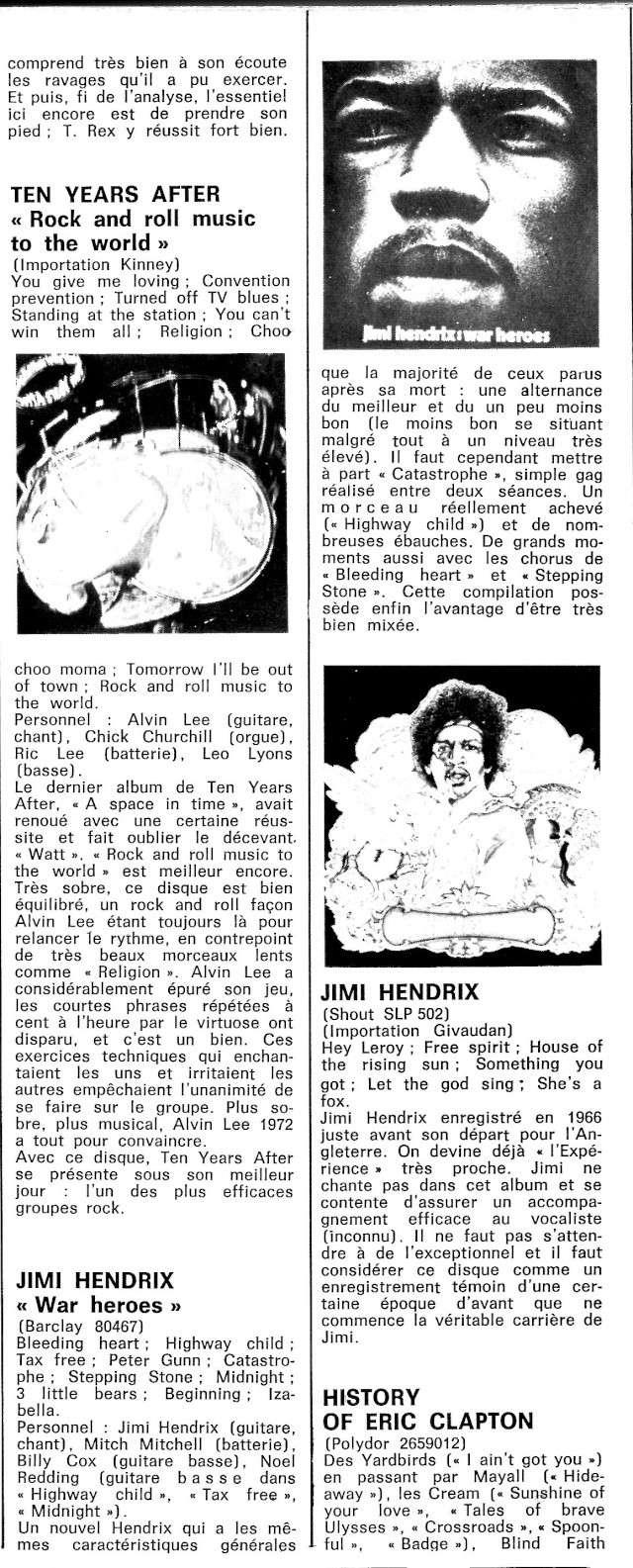 War Heroes (1972)  Best_522