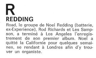 Noel Redding Best_523