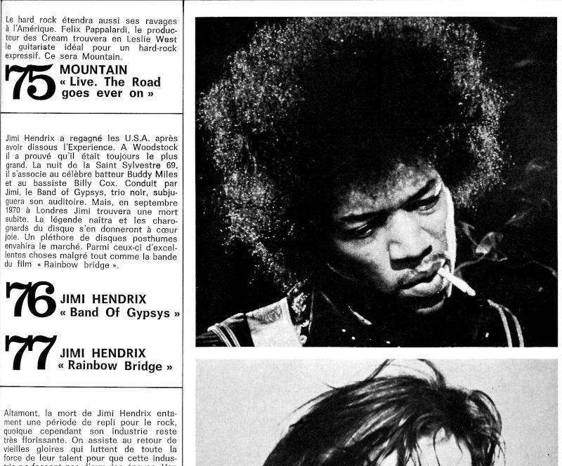 Jimi Hendrix dans la presse musicale française des années 60, 70 & 80 - Page 4 Best_528