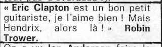 Jimi Hendrix dans la presse musicale française des années 60, 70 & 80 - Page 4 Best_611