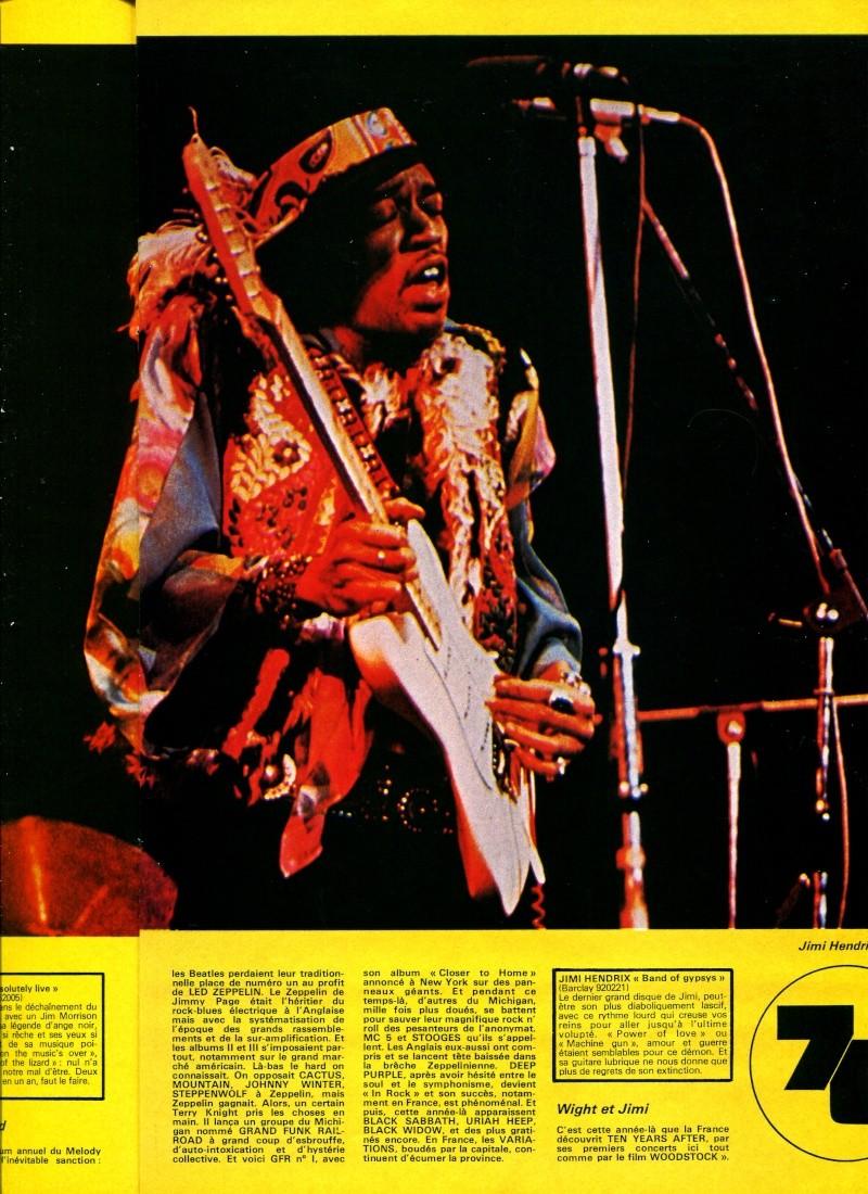 Jimi Hendrix dans la presse musicale française des années 60, 70 & 80 - Page 5 Best_912