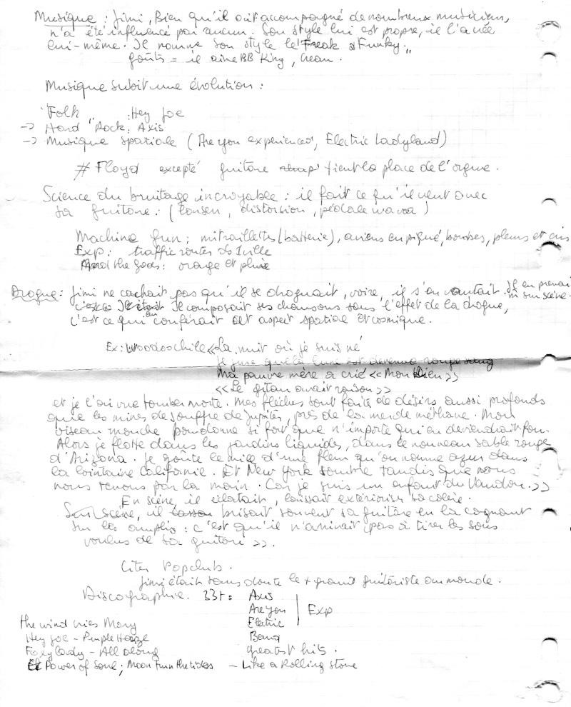 Jimi Hendrix dans la presse musicale française des années 60, 70 & 80 - Page 2 Exposa12