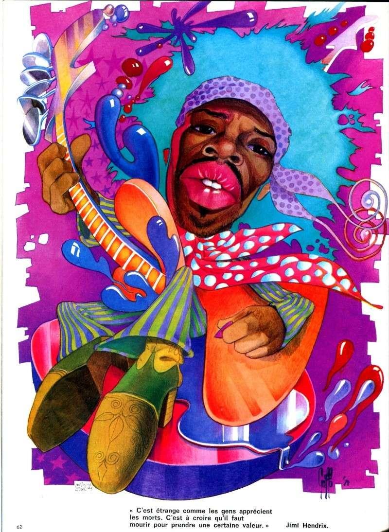 Jimi Hendrix dans la presse musicale française des années 60, 70 & 80 - Page 2 Extra_11