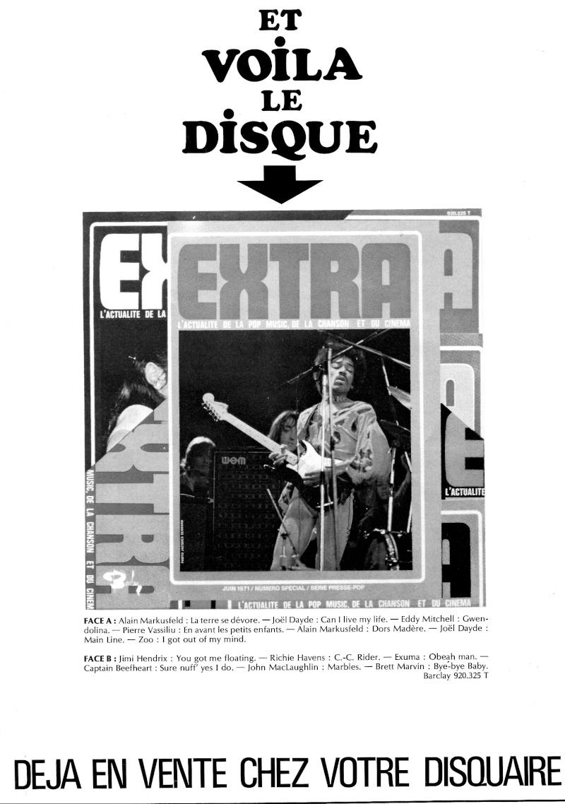 Jimi Hendrix dans la presse musicale française des années 60, 70 & 80 - Page 2 Extra_13