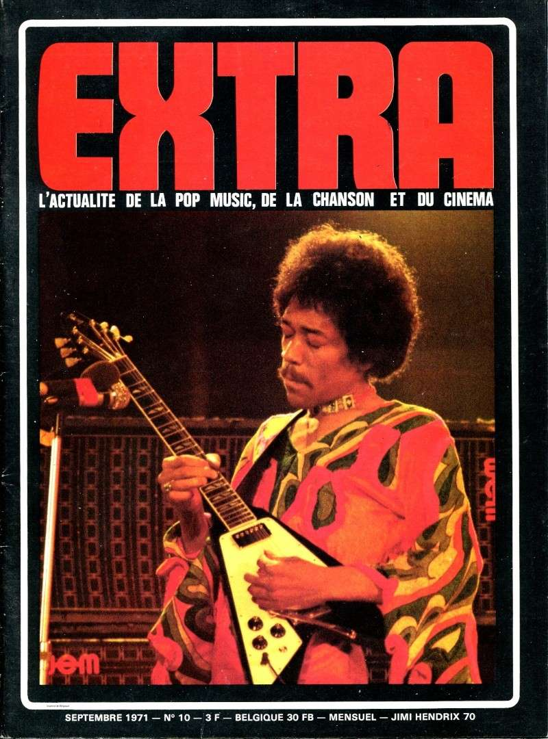 Jimi Hendrix dans la presse musicale française des années 60, 70 & 80 - Page 2 Extra_18