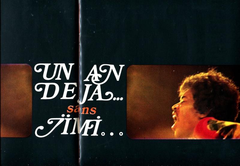 Jimi Hendrix dans la presse musicale française des années 60, 70 & 80 - Page 2 Extra_19