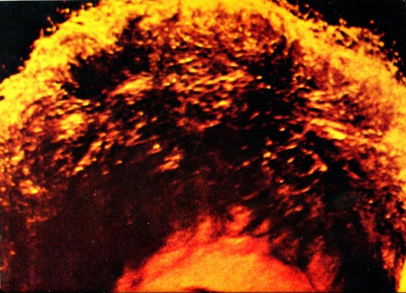 Jimi Hendrix dans la presse musicale française des années 60, 70 & 80 - Page 2 Extra_23