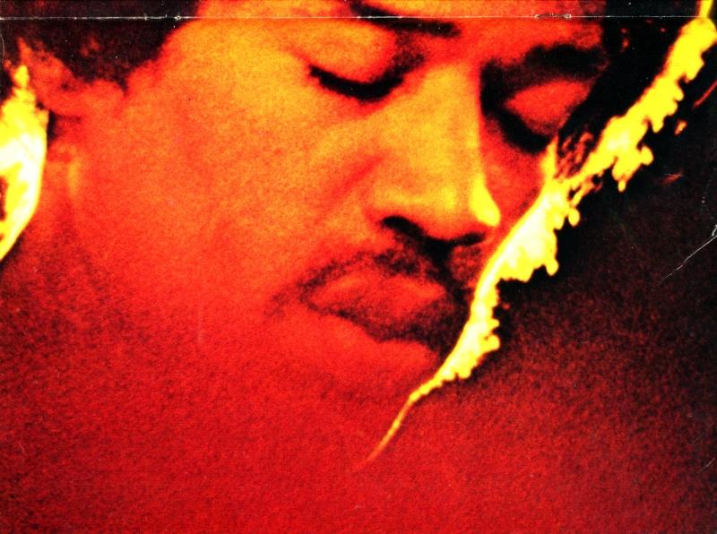 Jimi Hendrix dans la presse musicale française des années 60, 70 & 80 - Page 2 Extra_24