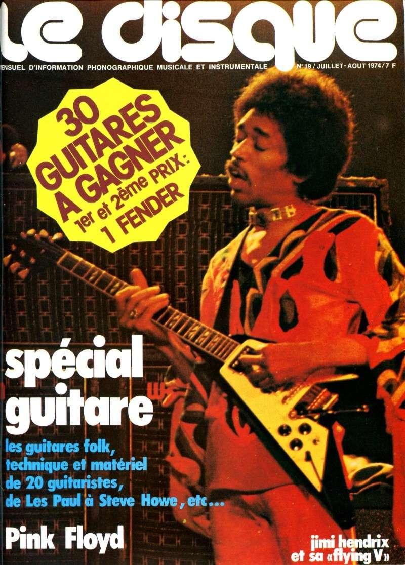 Jimi Hendrix dans la presse musicale française des années 60, 70 & 80 - Page 5 Extra_34
