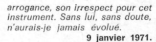 Jimi Hendrix dans la presse musicale française des années 60, 70 & 80 - Page 5 Extra_36