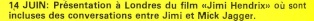 Jimi Hendrix dans la presse musicale française des années 60, 70 & 80 - Page 5 Gold_s10