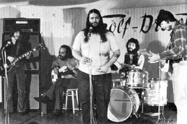 The Original Canned Heat - Page 2 R37-0110