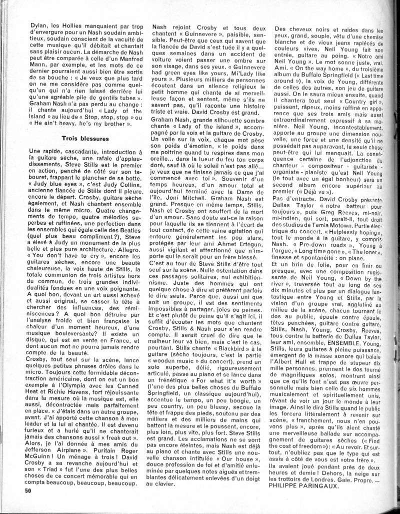 Liens, actualité, témoignages - Page 10 R37-0112