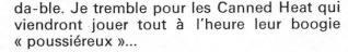 Rory Gallagher dans la presse française R37-0115