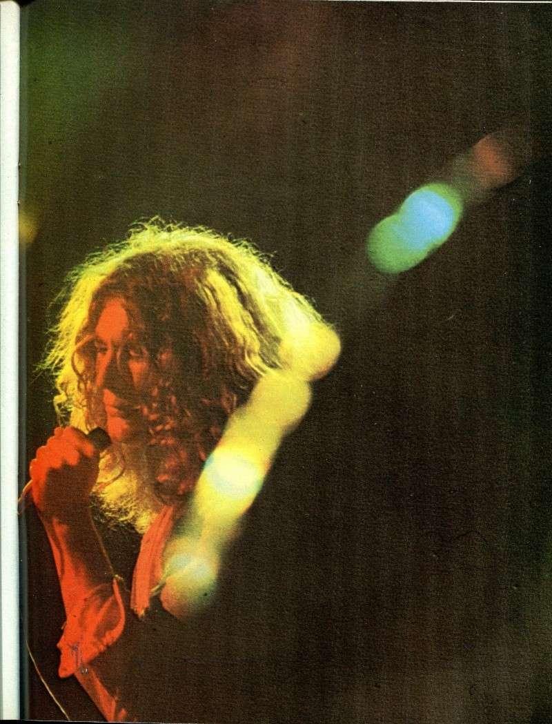 Led Zeppelin dans la presse française R39-0212