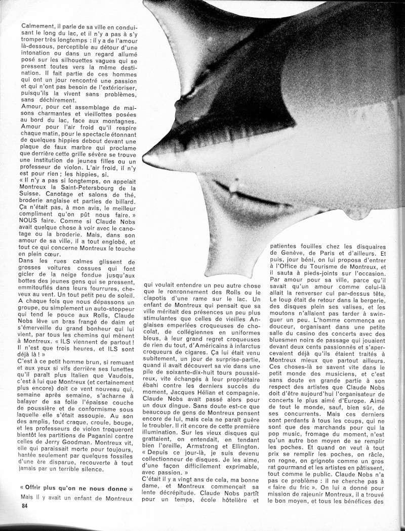 Led Zeppelin dans la presse française R39-0213