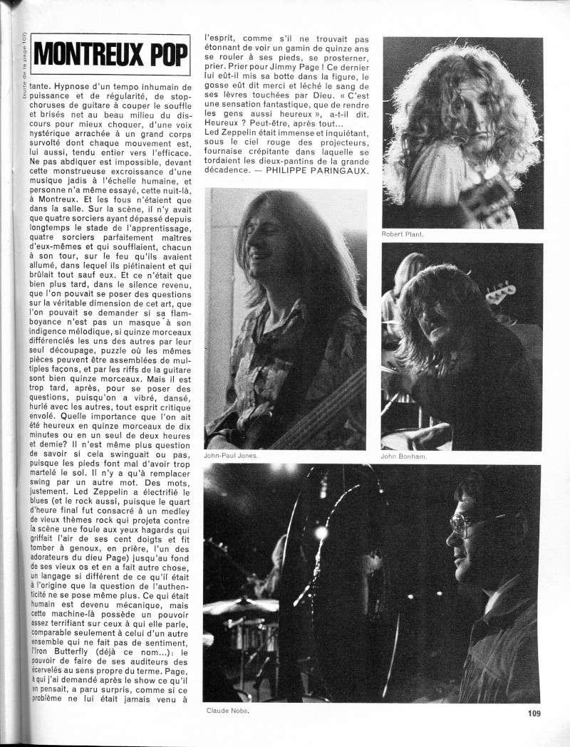 Led Zeppelin dans la presse française R39-0216