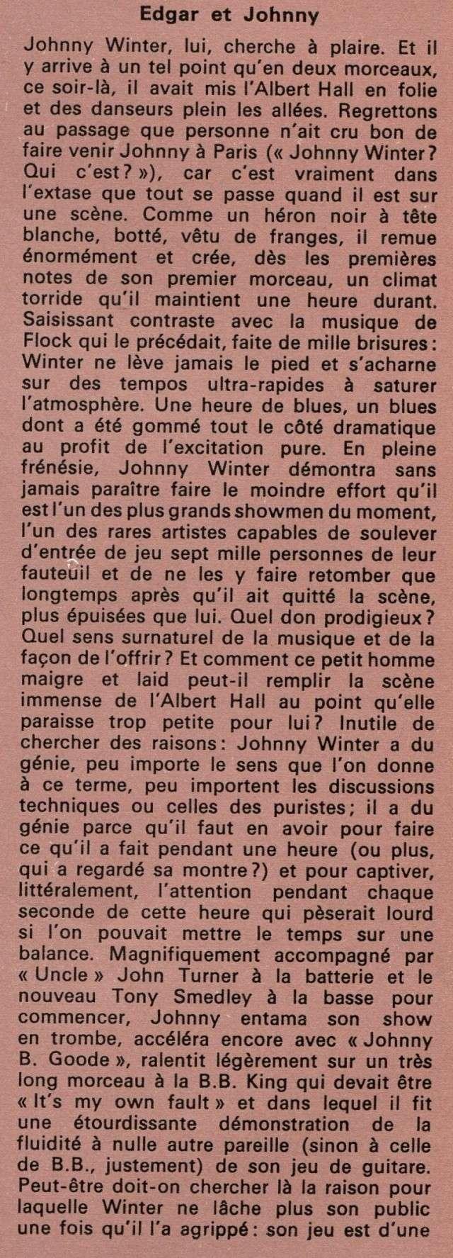 Johnny Winter (1969) R40-0212