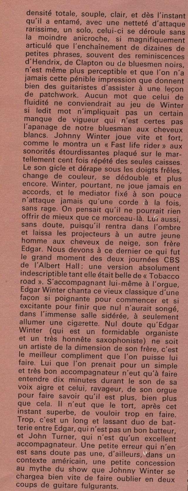 Johnny Winter (1969) R40-0213