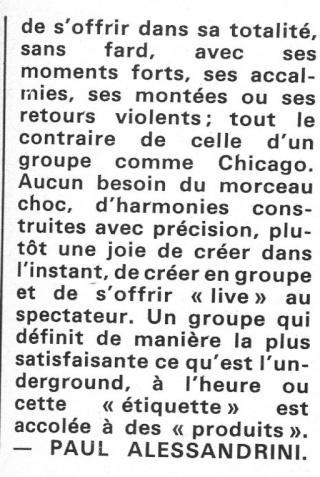 Grateful Dead - Live/Dead (1969) - Page 4 R40-0311