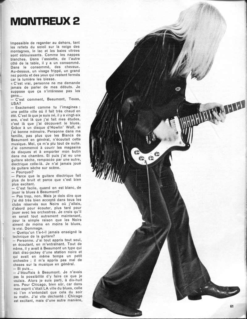 Johnny Winter (1969) R41-0411