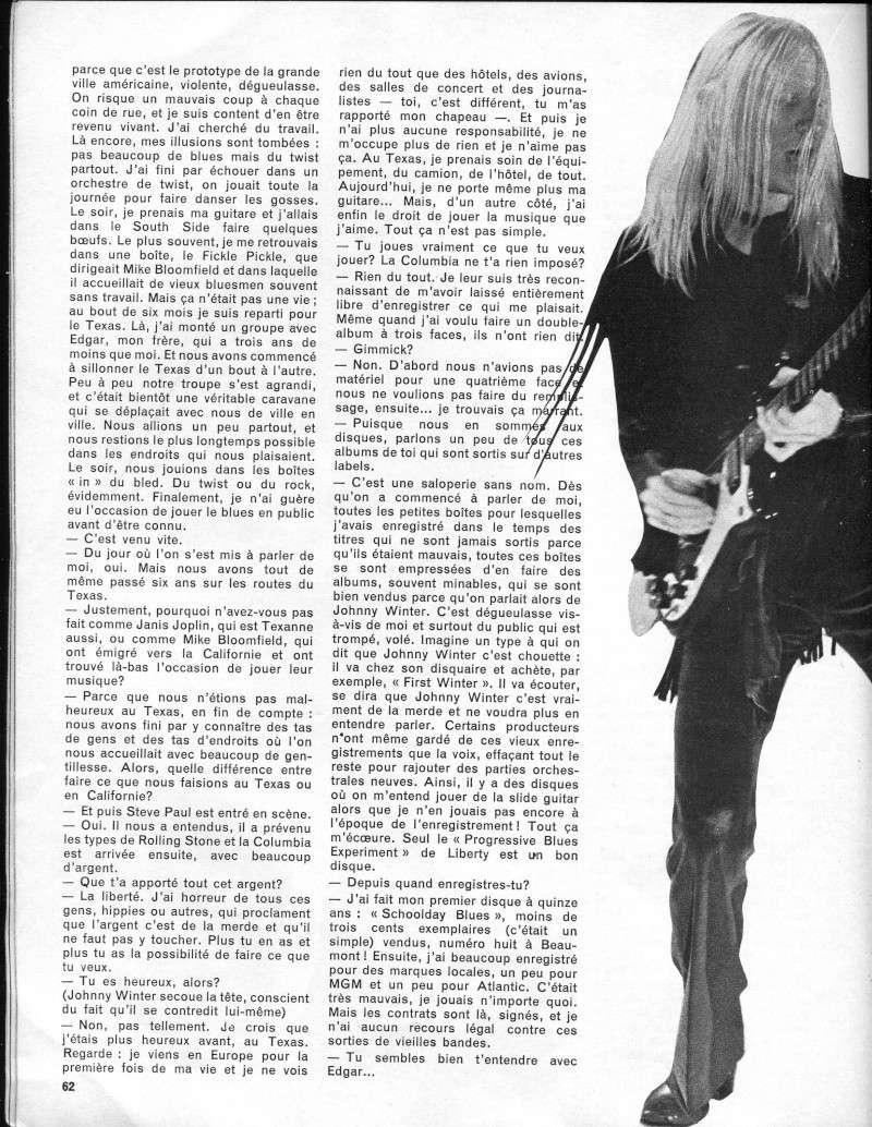 Johnny Winter (1969) R41-0412