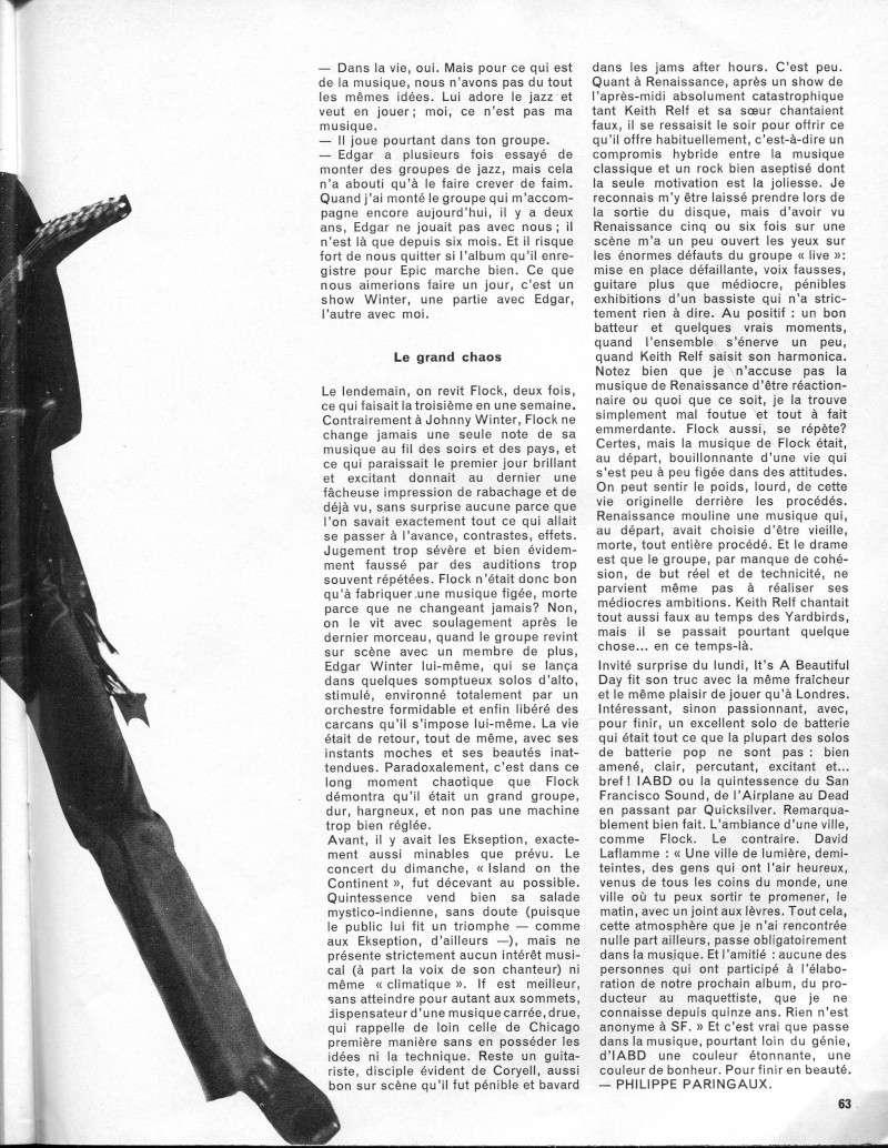 Johnny Winter (1969) R41-0413