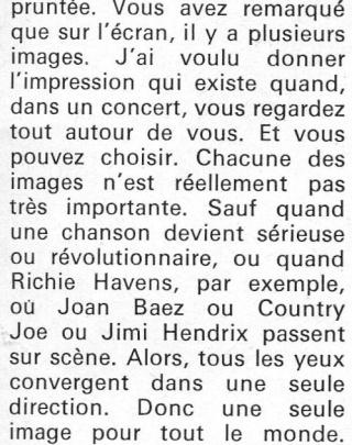 Jimi Hendrix dans la presse musicale française des années 60, 70 & 80 R42-0410
