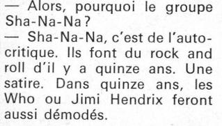 Jimi Hendrix dans la presse musicale française des années 60, 70 & 80 R42-0411