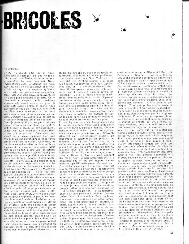 The Original Canned Heat - Page 2 R45-0811