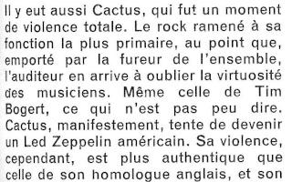 Cactus - Page 2 R45-0918