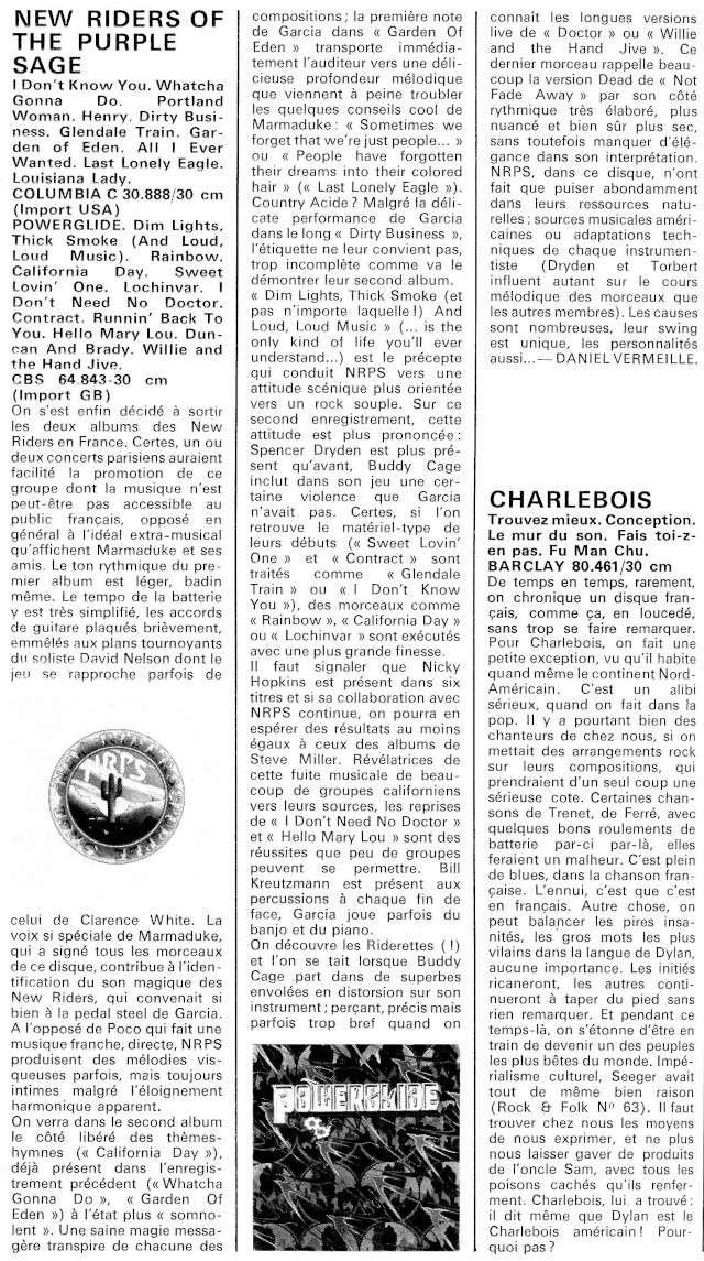Grateful Dead - Page 3 R66_gd12