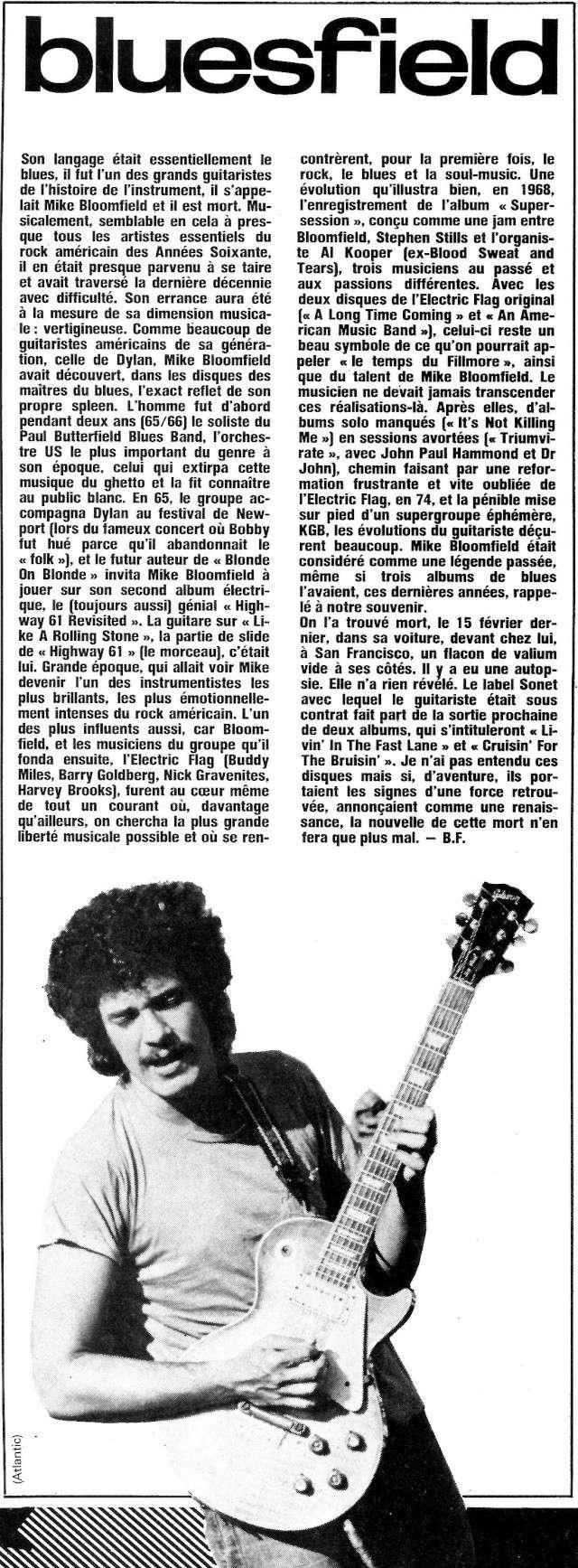 Témoignages, interview, articles divers (français) - Page 2 R_171-10