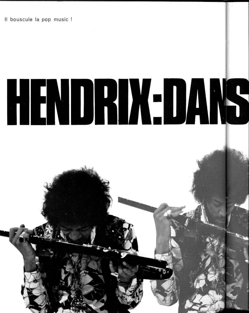Jimi Hendrix dans la presse musicale française des années 60, 70 & 80 Rf_19_11