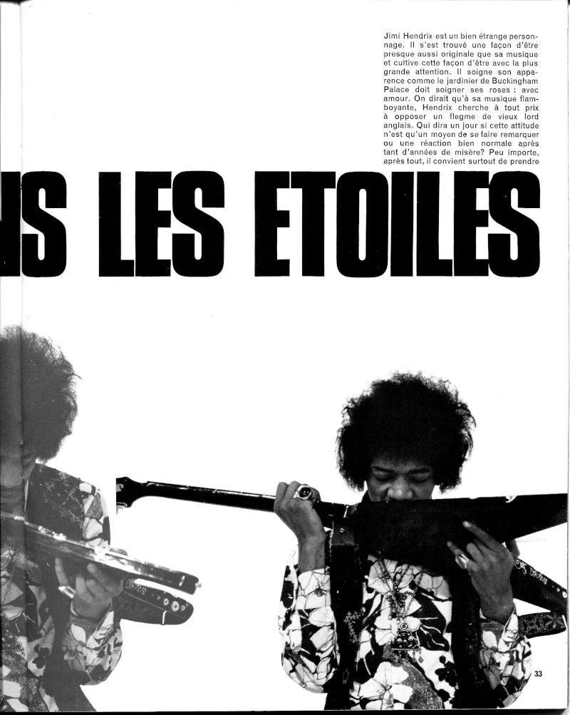 Jimi Hendrix dans la presse musicale française des années 60, 70 & 80 Rf_19_14