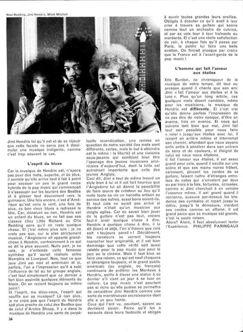 Jimi Hendrix dans la presse musicale française des années 60, 70 & 80 Rf_19_17
