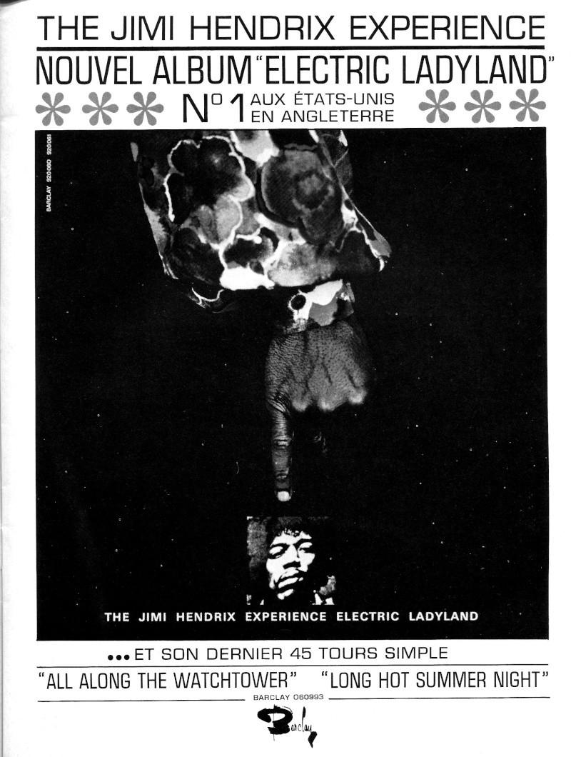 Jimi Hendrix dans la presse musicale française des années 60, 70 & 80 Rf_23_10