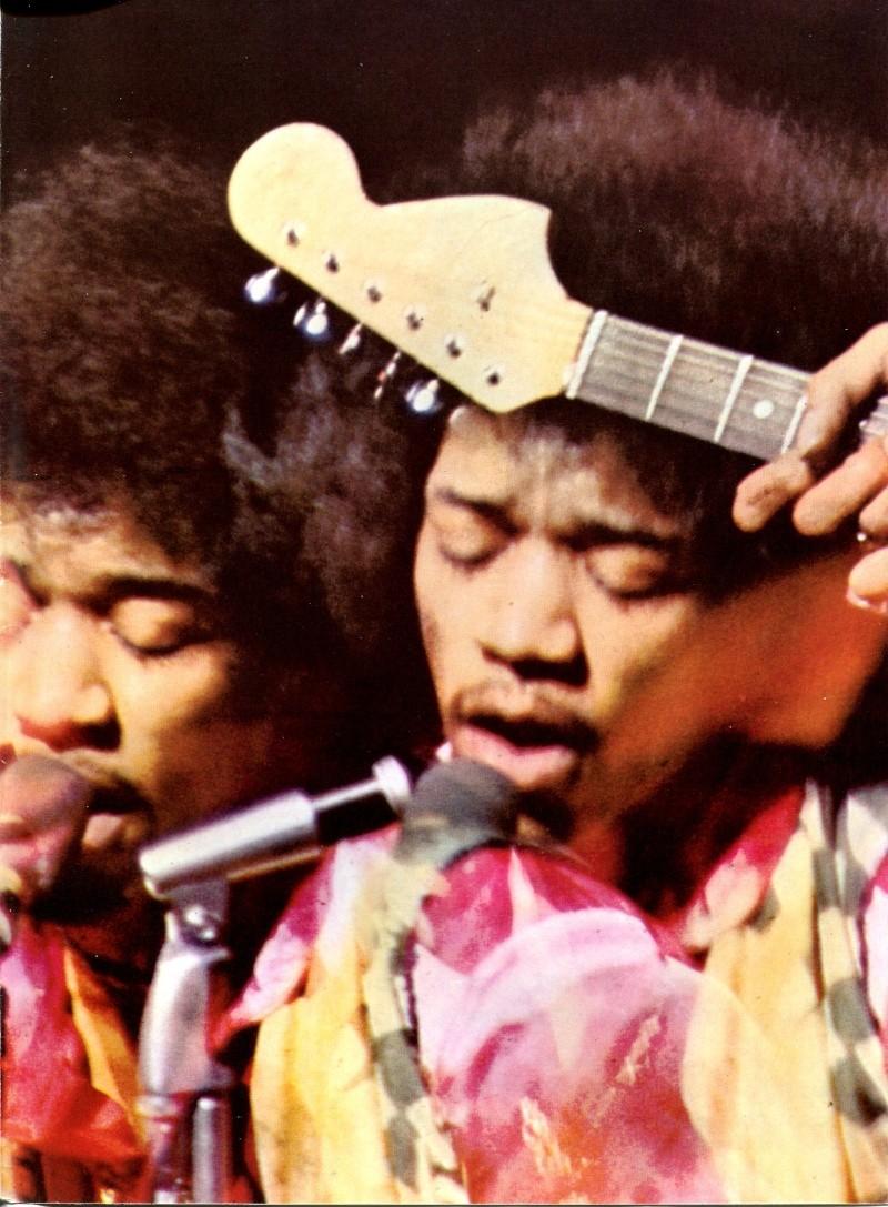 Jimi Hendrix dans la presse musicale française des années 60, 70 & 80 Rf_25110